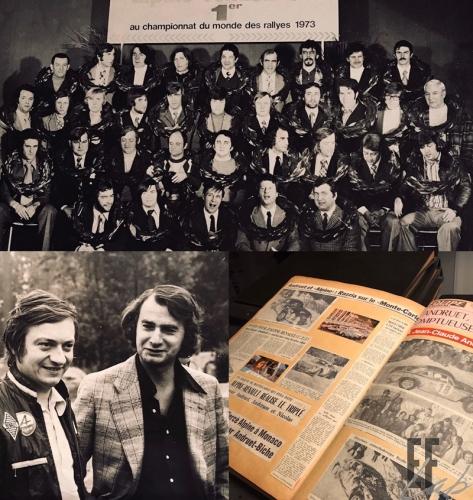 DIEPPE-1973